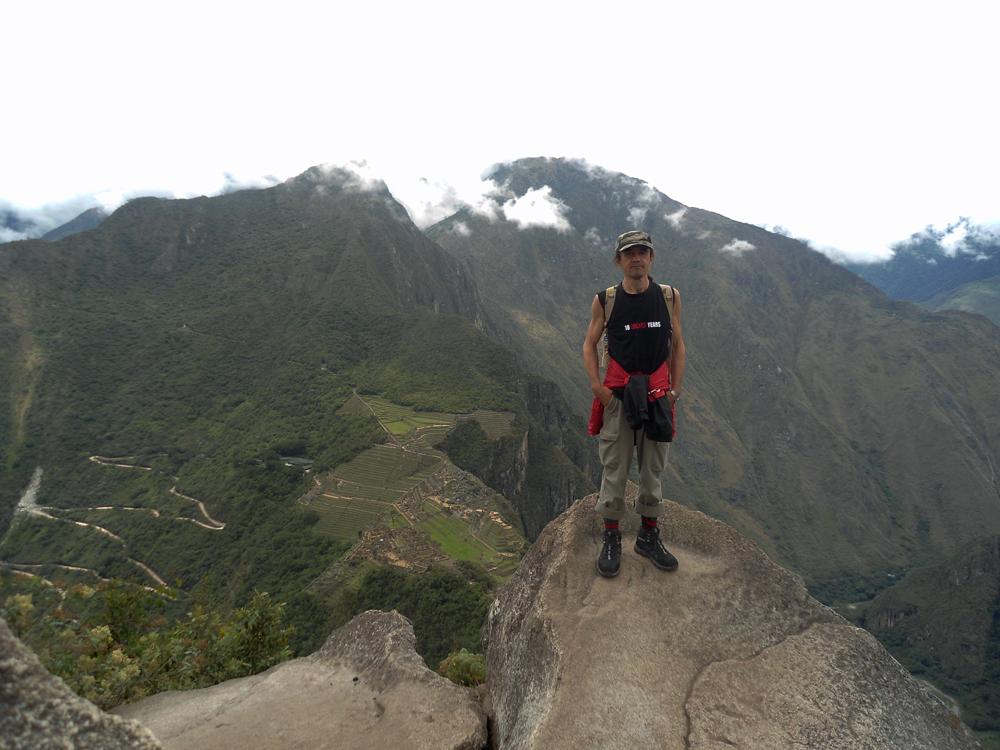 PlamenAntov_Peru_1