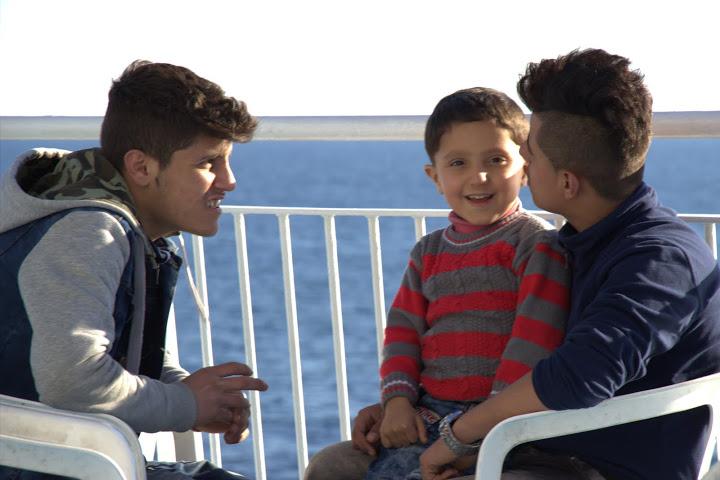 migrant-kids3