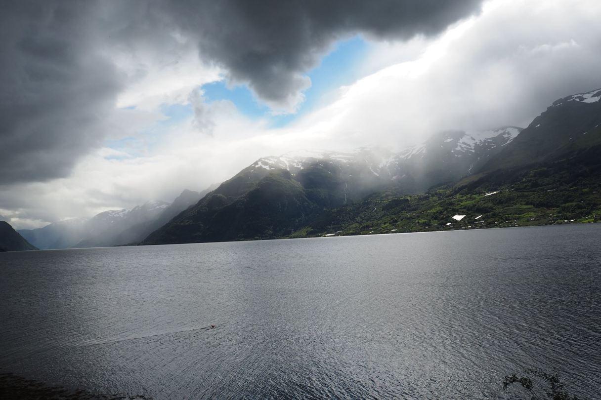 HardangerFjord2