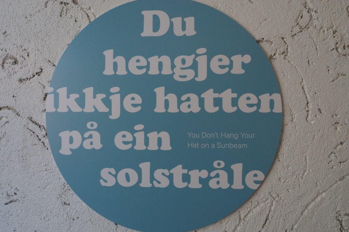 hauge2