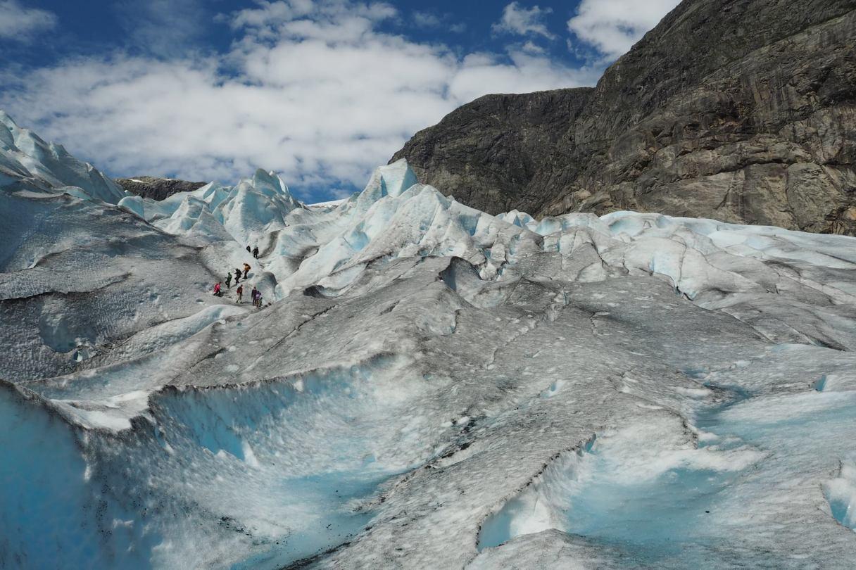 lednik2