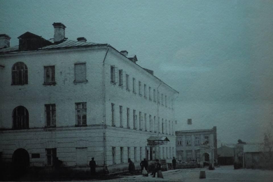dostoevski2