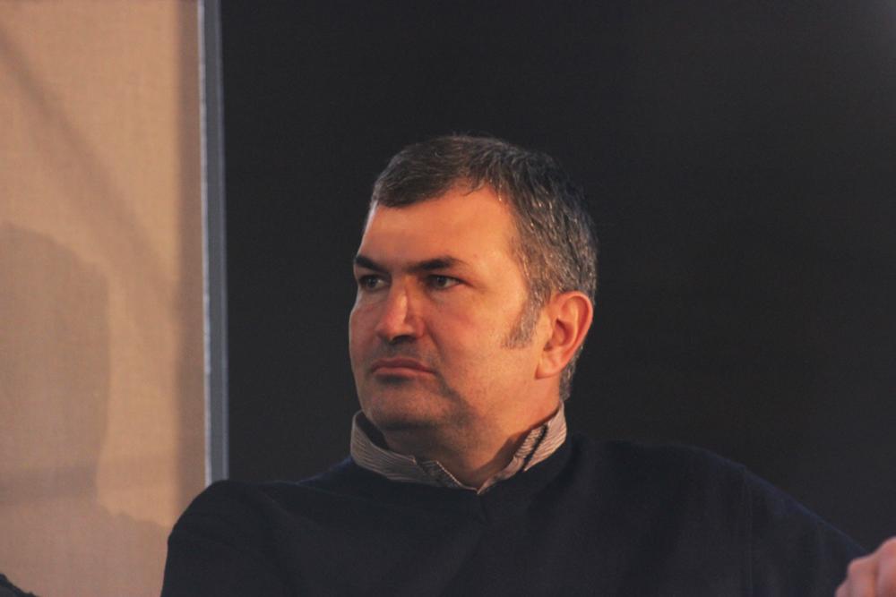 kiril_vasilev