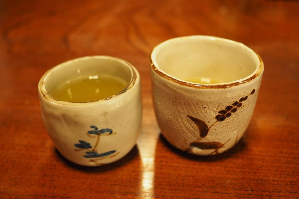 takayama11
